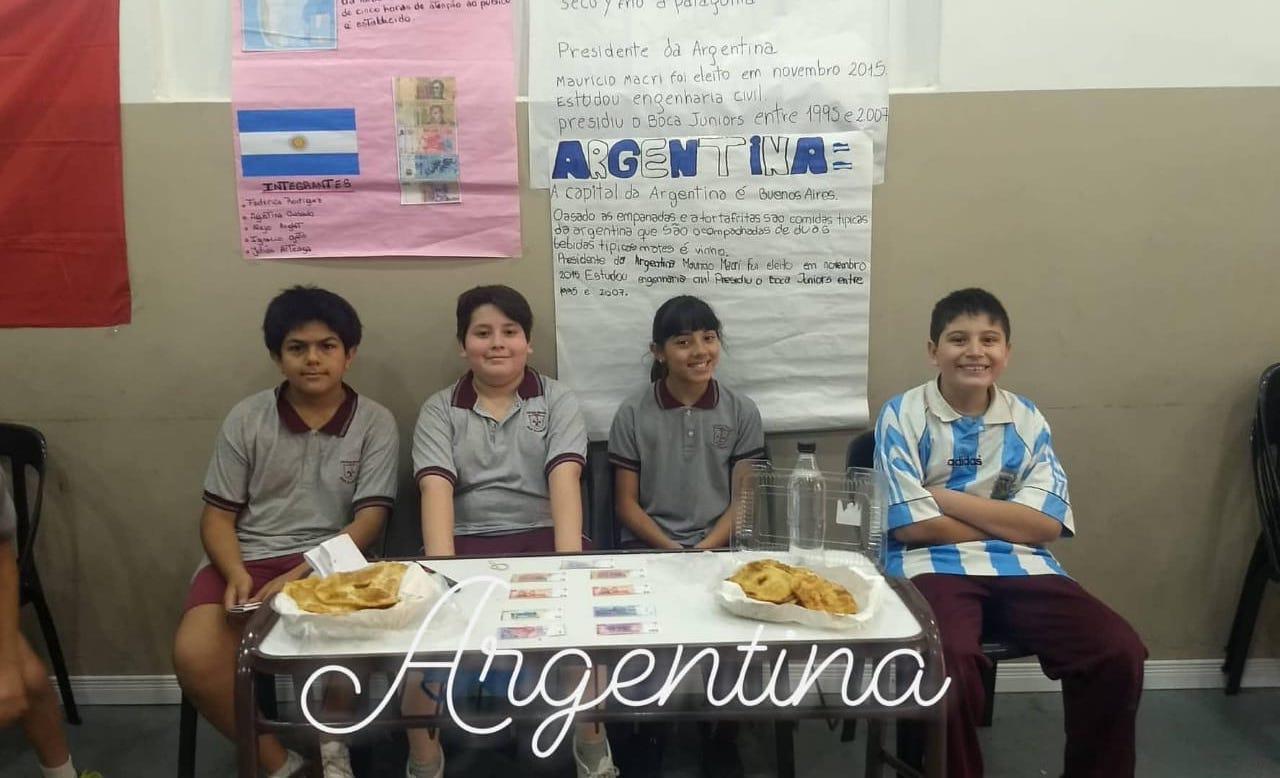IMG-20181124-WA0006